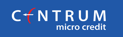 Centrum Microcredit Limited -logo