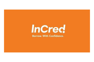 Centrum Microcredit Limited-Financial Partners, Incred Financial Services Limited