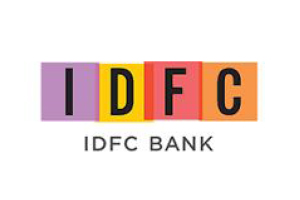 Centrum Microcredit Limited-Financial Partners, IDFC Bank Limited