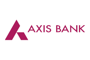 Centrum Microcredit Limited-Financial Partners, Axis Bank