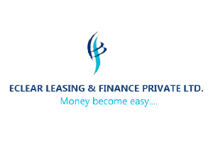 Centrum Microcredit Limited-Financial Partners, Eclear Leasing and Finance Private Limited