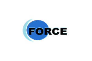 Centrum Microcredit Limited- Non-Financial Partners, Force 10