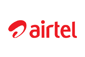 Centrum Microcredit Limited- Non-Financial Partners, Airtel