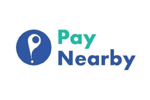 Centrum Microcredit Limited- Non-Financial Partners, PaynearBy