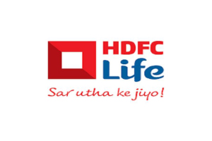 Centrum Microcredit Limited- Non-Financial Partners, HDFC Life