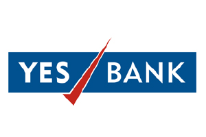 Centrum Microcredit Limited-Financial Partners, YES Bank Limited