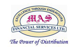 Centrum Microcredit Limited-Financial Partners, MAS Financial Services Limited